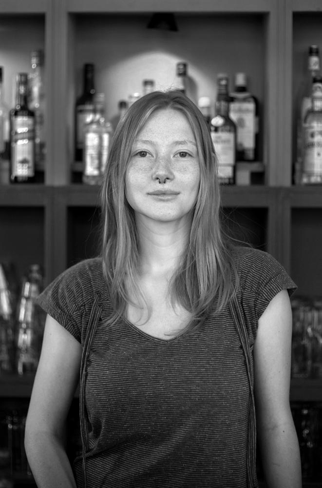 Barfrau, 2013