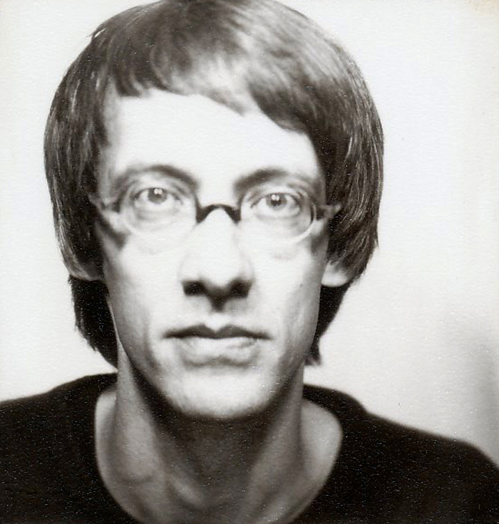 Joerg Lipskoch