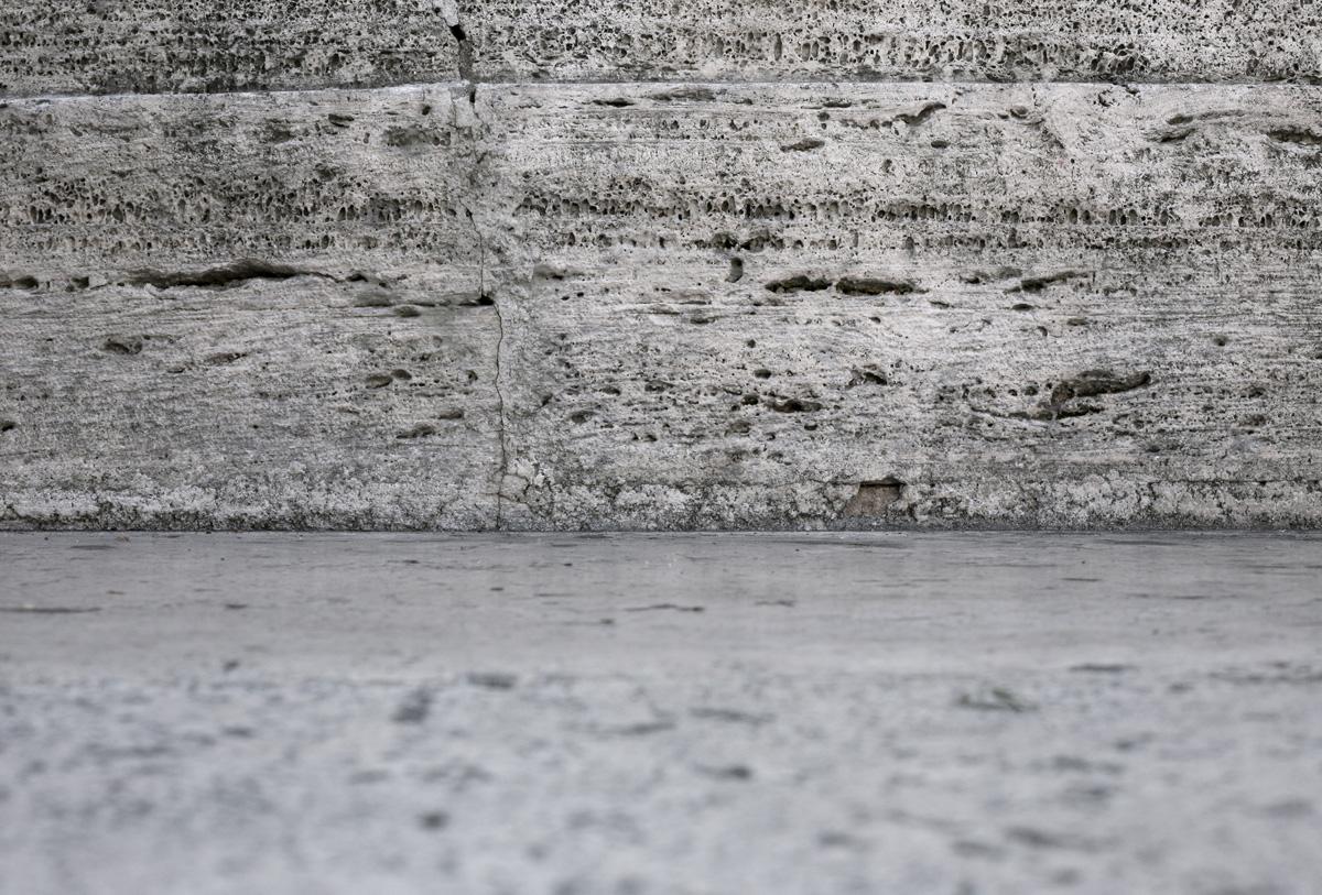 Spanische Treppe | Rom