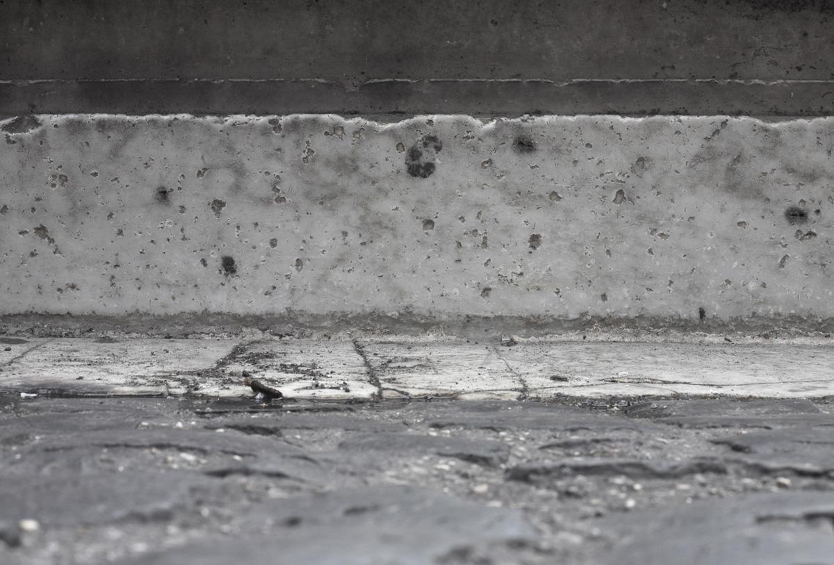 Trevi-Brunnen | Rom